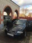 Audi A6, 2003 год, 230 000 руб.