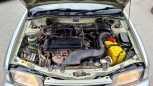 Toyota Corolla, 1998 год, 149 000 руб.