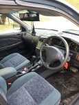 Toyota Carina, 1999 год, 325 000 руб.