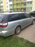 Subaru Legacy, 1998 год, 160 000 руб.