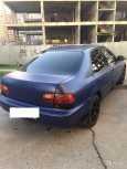 Honda Civic Ferio, 1993 год, 110 000 руб.