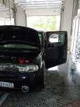Nissan Cube, 2010 год, 350 000 руб.