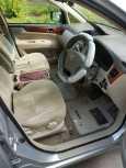 Toyota Ipsum, 2004 год, 500 000 руб.