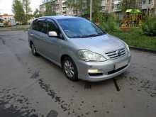 Егорьевск Ipsum 2004