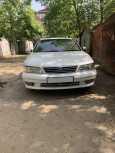 Nissan Cefiro, 1997 год, 230 000 руб.