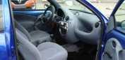 Ford Ka, 1997 год, 80 000 руб.