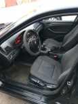 BMW 3-Series, 2003 год, 300 000 руб.
