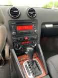 Audi A3, 2007 год, 400 000 руб.