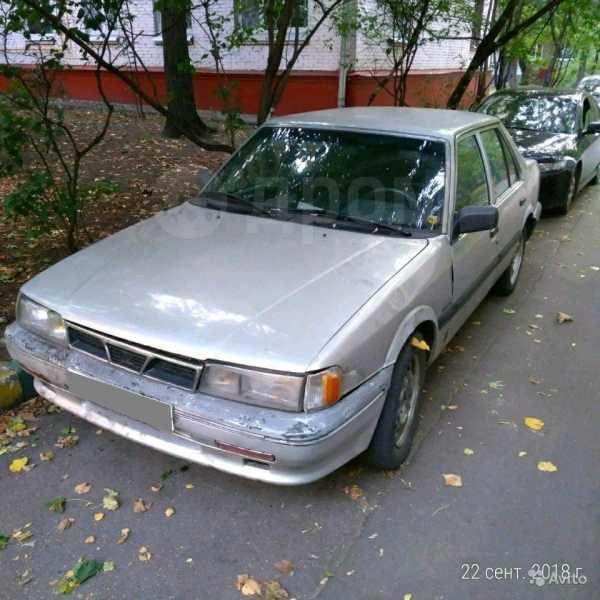 Kia Ceed, 1991 год, 15 000 руб.