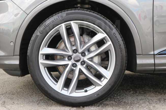 Audi Q7, 2020 год, 6 045 000 руб.