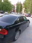BMW 3-Series, 2008 год, 455 000 руб.