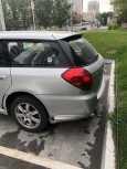 Subaru Legacy, 2003 год, 360 000 руб.