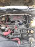 Subaru Legacy, 1999 год, 355 000 руб.