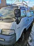 Nissan Vanette, 2001 год, 135 000 руб.