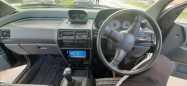 Mitsubishi RVR, 1996 год, 230 000 руб.
