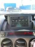 Mazda Atenza, 2005 год, 315 000 руб.