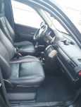 Land Rover Freelander, 2005 год, 399 999 руб.