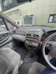 Nissan Presage, 1998 год, 310 000 руб.