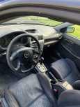 Subaru Impreza WRX, 2001 год, 330 000 руб.