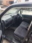 Suzuki Wagon R, 2003 год, 250 000 руб.