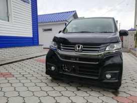 Новоалтайск Honda N-WGN 2016