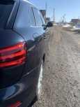 Audi Q3, 2014 год, 1 235 000 руб.