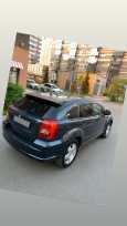 Dodge Caliber, 2006 год, 450 000 руб.