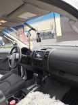 Nissan Pathfinder, 2006 год, 625 000 руб.