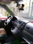 Volkswagen Multivan, 2008 год, 900 000 руб.
