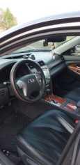 Toyota Camry, 2009 год, 749 000 руб.