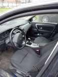 Renault Laguna, 2010 год, 399 999 руб.