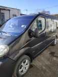 Opel Vivaro, 2002 год, 500 000 руб.