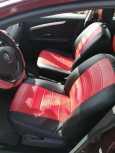 Nissan Almera, 2015 год, 480 000 руб.