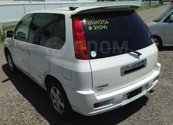 Mitsubishi RVR, 1999 год, 242 000 руб.