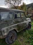 УАЗ 3151, 1986 год, 40 000 руб.