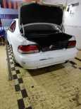 Toyota Avalon, 1996 год, 90 000 руб.