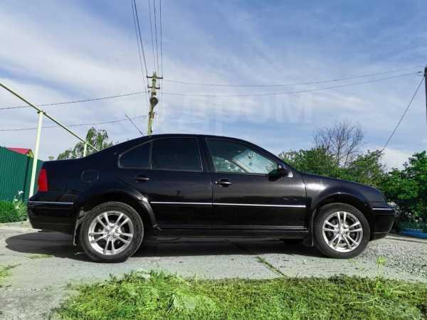 Volkswagen Bora, 2005 год, 330 000 руб.