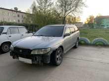 Селенгинск Avenir 1999