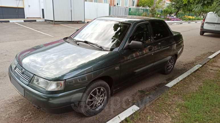 Богдан 2110, 2011 год, 195 000 руб.