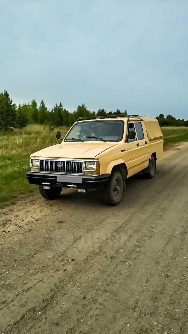 Прочие авто Китай, 1993 год, 209 999 руб.