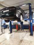 Subaru Legacy B4, 2000 год, 395 000 руб.
