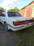 Toyota Crown, 1988 год, 65 000 руб.
