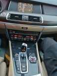 BMW 5-Series, 2011 год, 1 230 000 руб.