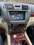 Lexus LS600h, 2008 год, 880 000 руб.