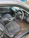 Nissan Stagea, 2000 год, 370 000 руб.