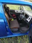 Nissan Moco, 2011 год, 300 000 руб.