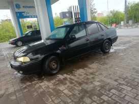 Оренбург Nexia 1996