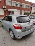 Toyota Auris, 2011 год, 680 000 руб.