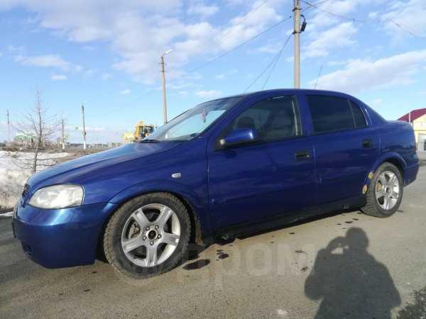 Chevrolet Viva, 2006 год, 200 000 руб.