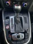 Audi SQ5, 2016 год, 2 200 000 руб.